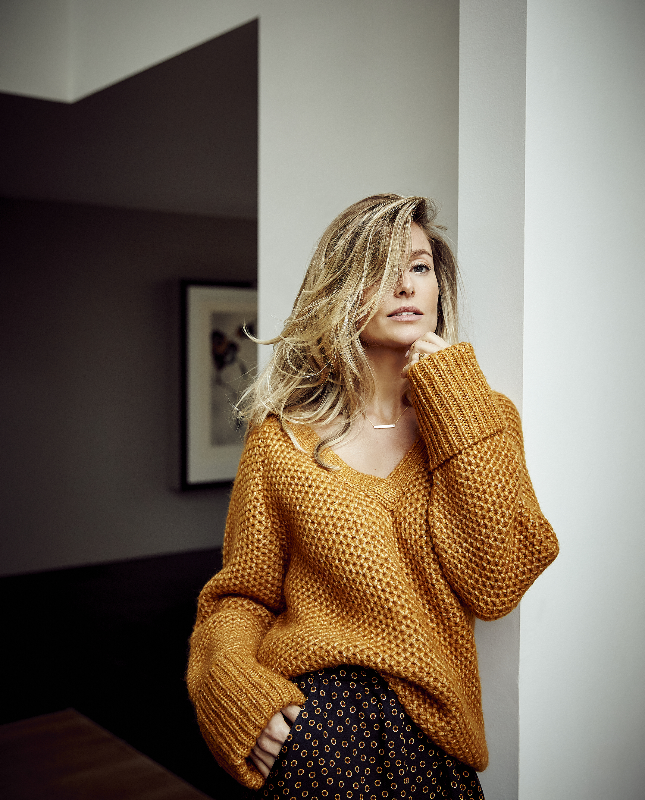 Knit-ted FW19-Shot1-103