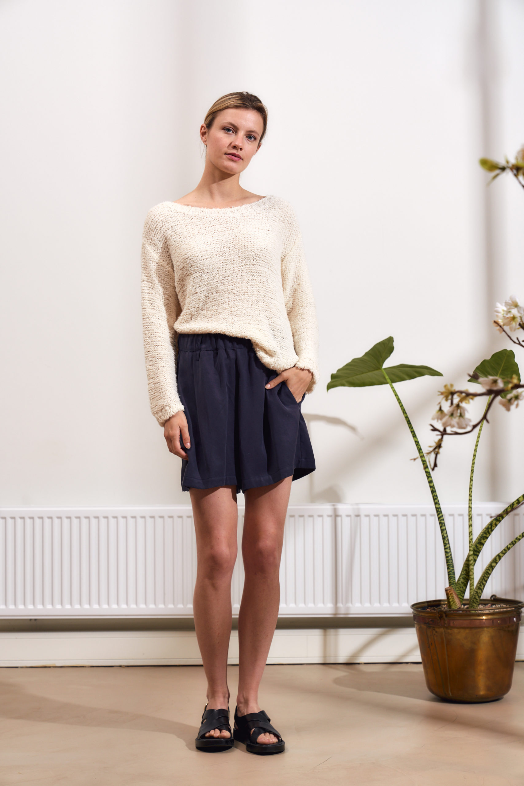 Knit-ted_S20-Shot11-190