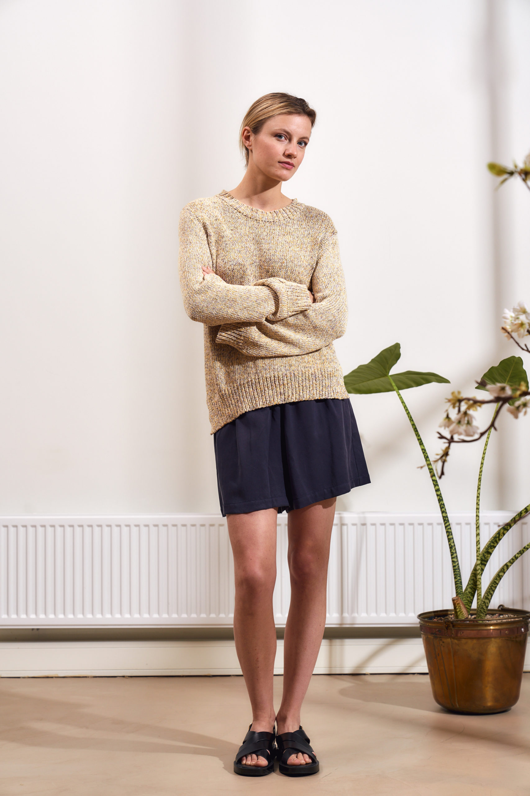 Knit-ted_S20-Shot13-224