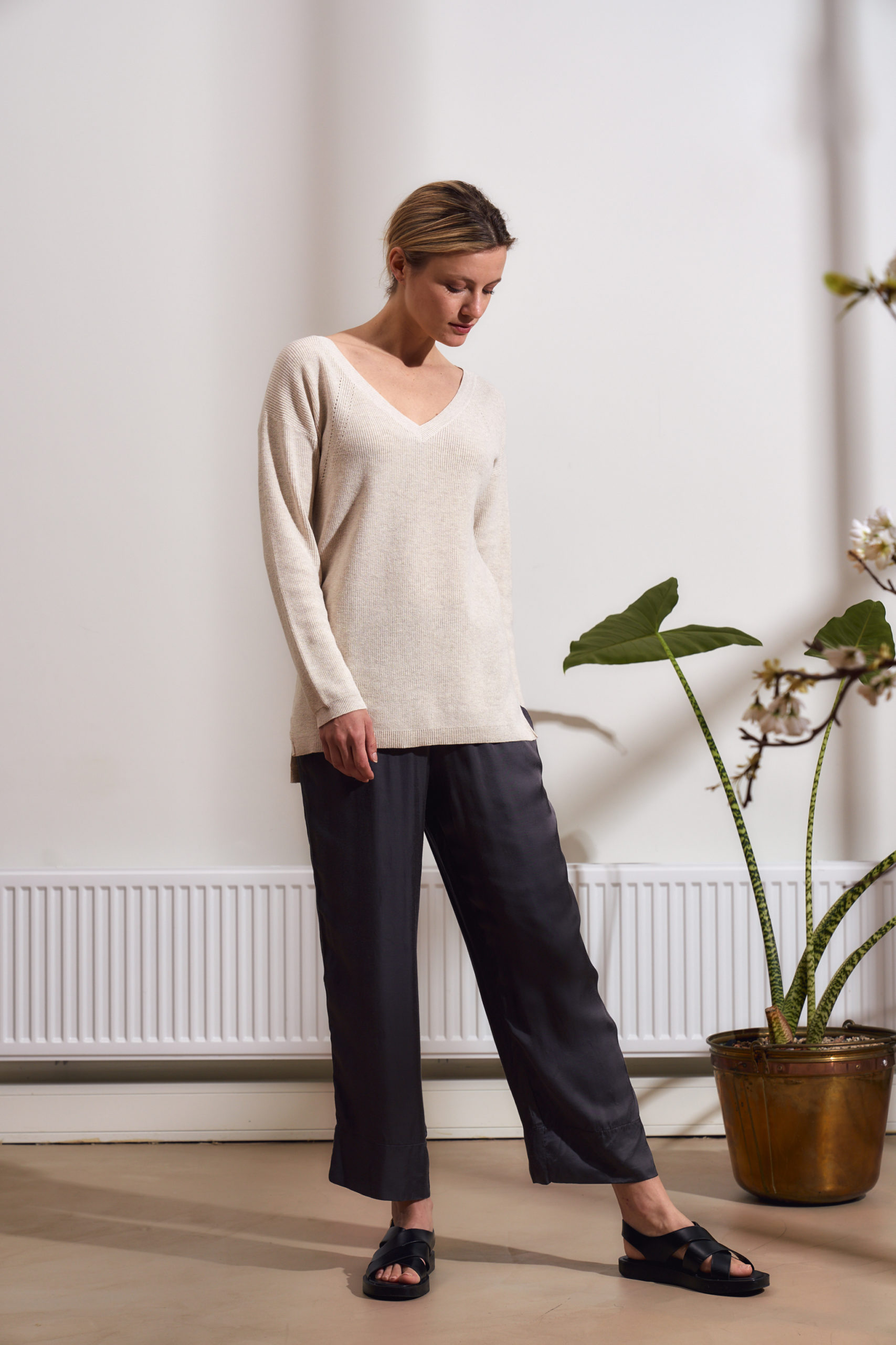 Knit-ted_S20-Shot19-367